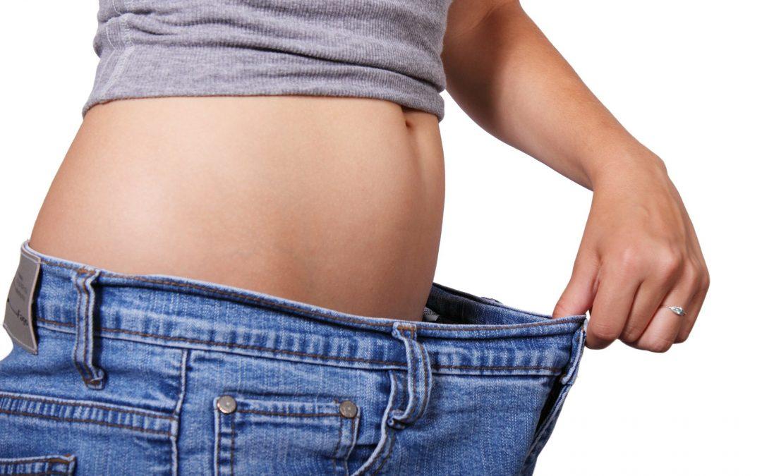 5 hábitos diarios para acelerar su metabolismo
