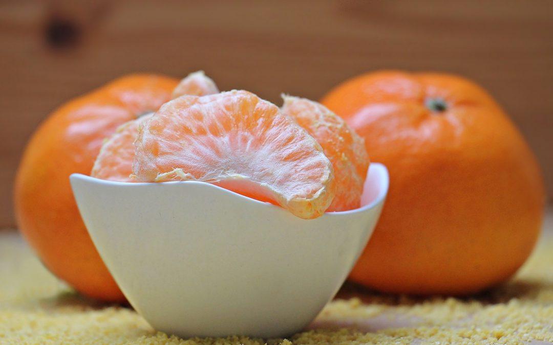 ¡Alargue su vida! Estos son 4 alimentos que le ayudan a cuidar sus riñones